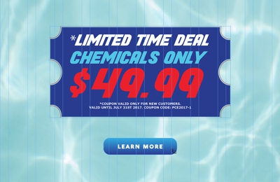 Pool Cleaners Express - Cape Coral, FL