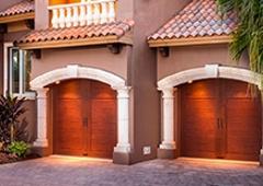 D & D Garage Doors Inc - Sarasota, FL