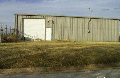J & R Commercial Radiator Co - Oklahoma City, OK
