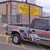 Affordable Automotive Service Center LLC