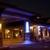 Holiday Inn Express Mill Valley San Francisco Area