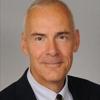 Jeffrey Case: Allstate Insurance