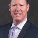 Edward Jones - Financial Advisor:  Jay Brown