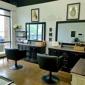 Elite Suites Salon Studios - Knoxville, TN