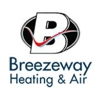 Breezeway Heating & Air Inc