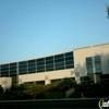 Palomar Products Inc.