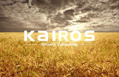 Kairos - Kansas City, MO