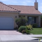 Divine Hope Residential Fclty - Redwood City, CA