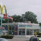 McDonald's - Houston, TX