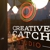 Creative Catch Studio