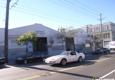 Safelite AutoGlass - San Francisco, CA