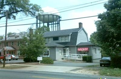 Unique Boutique Inc - Charlotte, NC