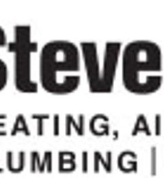 Stevenson Service Experts - Beavercreek Township, OH
