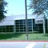 Solari Enterprises Inc