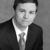 Edward Jones - Financial Advisor: Coty Briggs
