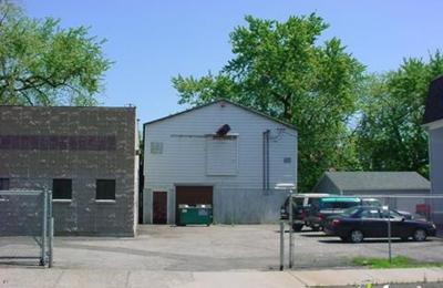 Poplar Tool & Mfg Co - Bridgeport, CT