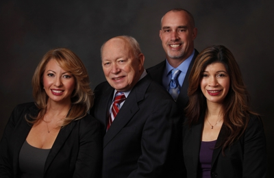 Boyd Tax Counselors - San Jose, CA
