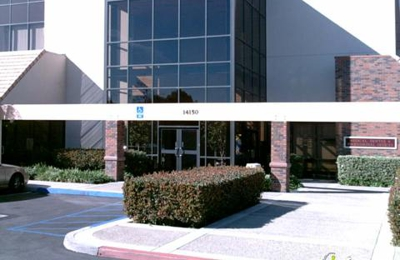 Heritage Family Dental-Irvine Dentist - Irvine, CA