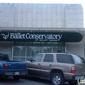 The Ballet Conservatory - San Antonio, TX