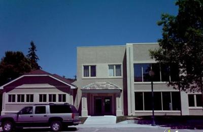 Mikelson Construction, LLC - Castle Rock, CO