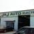 J & J Auto Electric