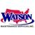 Watsons Plumbing