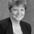 Edward Jones - Financial Advisor: Brenda L Brugger