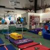 Central Coast Gymnastics Sports Center Inc.
