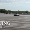 Thomas D Robison Roofing Inc