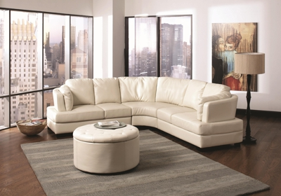 Costless Furniture Warehouse 4601 200th St Sw Ste G