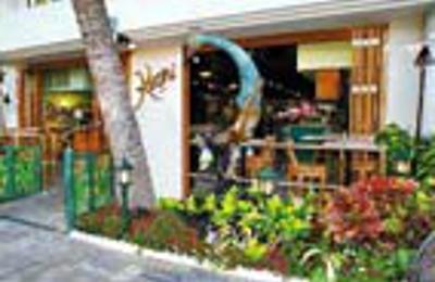 Keoni by Keo's - Honolulu, HI