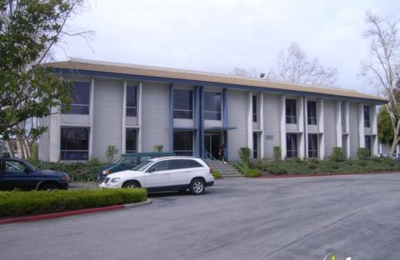 Council On American-Islamic - Santa Clara, CA