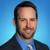 Allstate Insurance: Ryan Frank