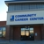 Goodwill Grape Rd Career Center, Retail Store, and Donation Center