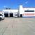 Auto And Truck Accessories Inc