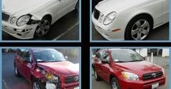 Dg Elite Custom Car Care - Oklahoma City, OK