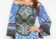 Wholesale Fashion Yetts - Los Angeles, CA