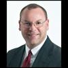 Chris Hammitt - State Farm Insurance Agent