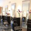 Westport Hair Salon