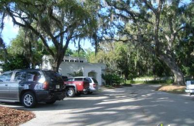 Chickasaw Trail Animal Hospital - Orlando, FL