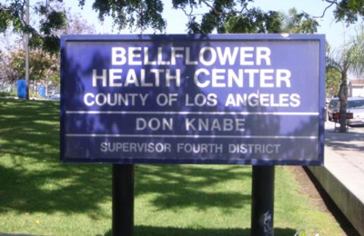 Bellflower Health Center - Bellflower, CA