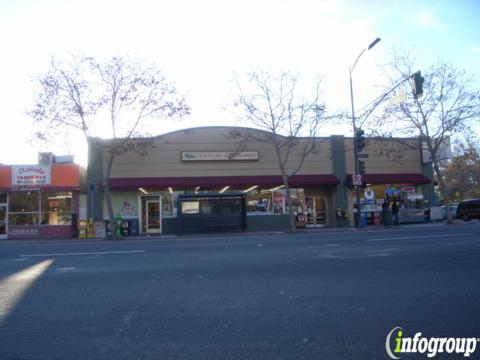 Arteagas Food Center Locations