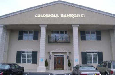 Coldwell Banker - Alpharetta, GA