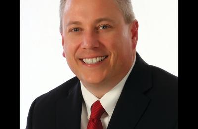 Steve Crisp State Farm Insurance Agent 3247 Lafayette Rd