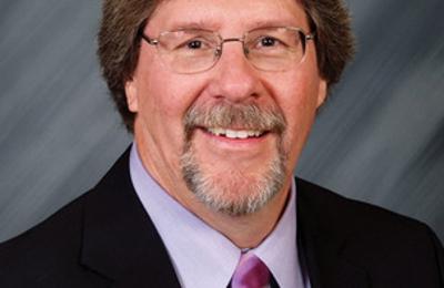 Kent Kallander - COUNTRY Financial Representative - Anchorage, AK