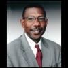 Gary Feagin - State Farm Insurance Agent