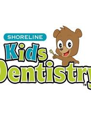 Shoreline Kids Dentistry