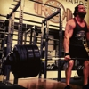 East Side Strength & Conditioning Classes- Dallas