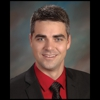 Mike Donahue - State Farm Insurance Agent