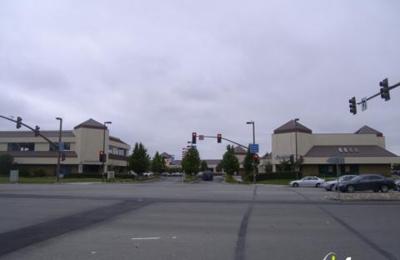 Stilo Salon - Redwood City, CA